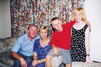 Family-sml