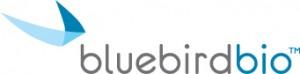 bluebirdbio-banner1