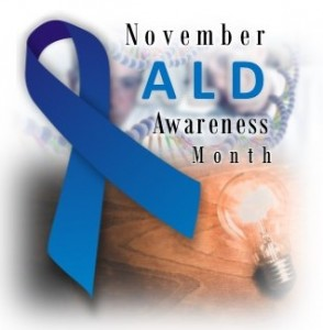 november-ald-awareness-month